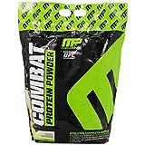 Muscle Pharm Combat Supplement, Vanilla, 10 Pound