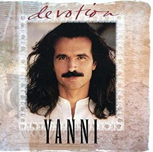 Devotion: Best of Yanni
