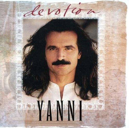 Yanni - The Best Of Yanni - Zortam Music
