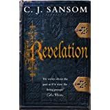 Revelation (Shardlake Series)by C. J. Sansom