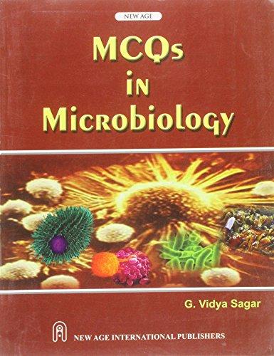 book molecular logic based