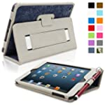 Snugg Apple iPad Mini & iPad Mini 2 R...