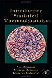 img - for Introductory Statistical Thermodynamics book / textbook / text book