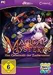 Magical Mysteries: Das Geheimnis der...