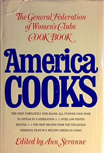 America-Cooks-The-General-Federation-of-Womens-Clubs-Cookbook