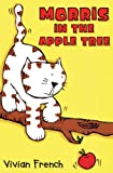 Morris in the Apple Tree (0007180276) by French, Vivian