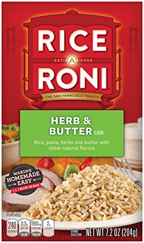 rice-a-roni-herb-butter-72-ounce-boxes-pack-of-12