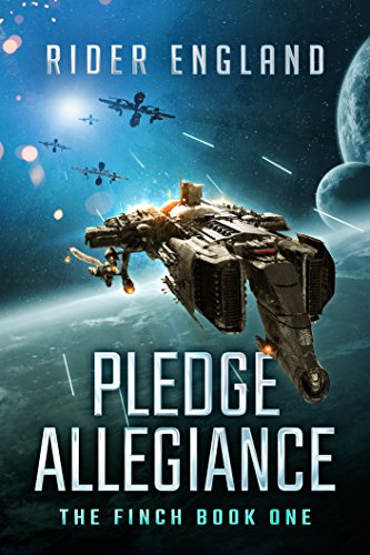 pledge-allegiance-the-finch-book-1-english-edition