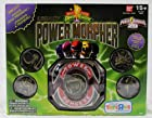 2013 Legacy Power Morpher Exclusive Mighty Morphin Power Rangers