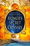Kenneth Wood Homer's Secret Odyssey