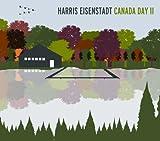 echange, troc Harris Eisenstadt - Canada Day II