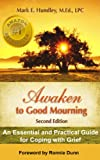 Awaken to Good Mourning