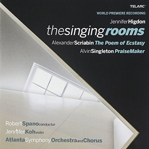 the-singing-room-praisemaker