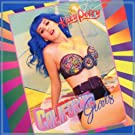 California Gurls