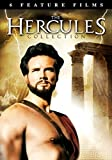 Hercules Collection [DVD] [Region 1] [US Import] [NTSC]