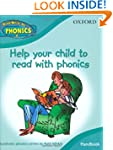 Read Write Inc. Phonics: Parent Handb...
