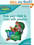 Read Write Inc. Phonics: Parent Handbook