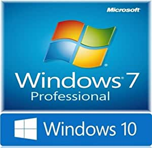 microsoft windows 7 professinal 3264bit lizenz key