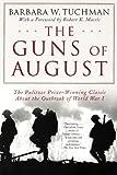 Guns of August Guns of August