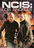 NCIS Los Angeles - Season 1 (6 DVDs)