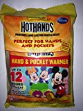 HotHands Hand & Pocket Warmers Disney