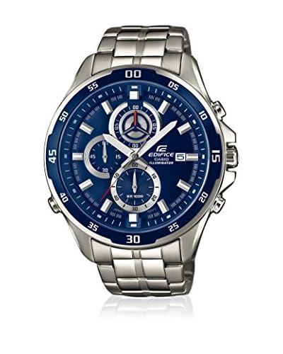 Casio Reloj de cuarzo Sports  47.2  mm