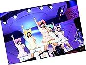 女祭り2014 〜Ristorante da MCZ〜【Blu-ray】