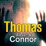 Thomas   Alexandra Connor