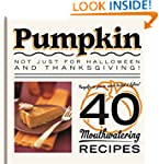Pumpkin: Not just for Halloween and T...