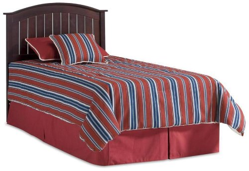 Fashion Bed Group Headboards front-1021171