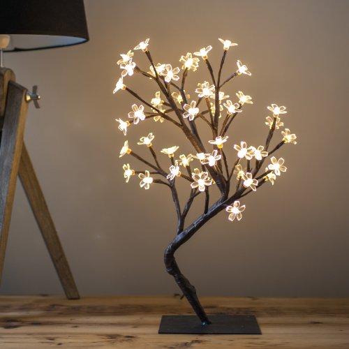 arbre-cerisier-lumineux-brun-a-48-led-blanches-chaudes-45cm