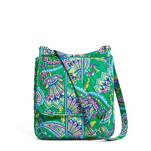 vera-bradley-mailbag-emerald-paisley