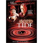 Blood Tide
