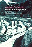 Poems and Fragments: Fourth Edition (Poetica) (German and English Edition)