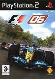 echange, troc Formula One 2006