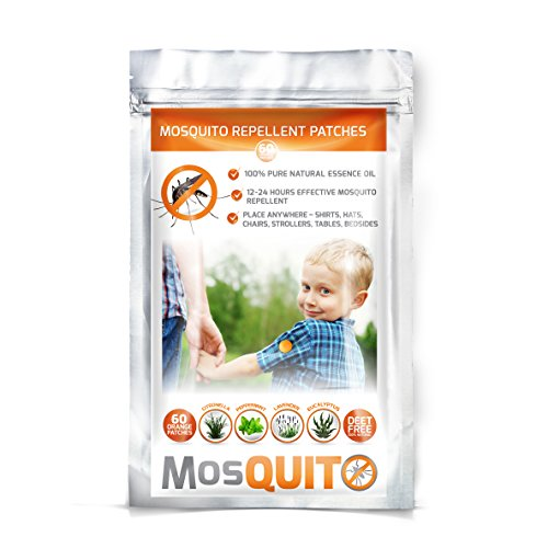 mosquito-repellent-patch-3cm-resealable-60-count-pack-all-natural-non-toxic-deet-free-24-hour-protec