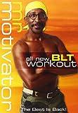Mr. Motivator [2006] [DVD]