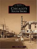 Chicagos South Shore (Images of America: Illinois)