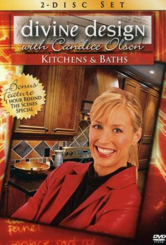 divine-designs-with-candice-olsen-kitchens-bath-usa-dvd