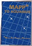 img - for MAPP* to Aquarius: *Mark Age period & program book / textbook / text book