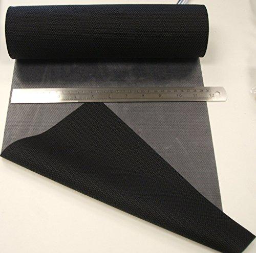05-metri-repair-patch-materiale-melco-t-5500-muta-muta-stagna-scuba-adesivo-caldo-della-fusione-appl