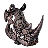 Sculpture Contemporary Rhino