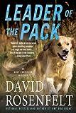 Leader of the Pack (Andy Carpenter Novels)