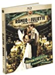Romeo et Juliette - Digibook [Blu-ray]