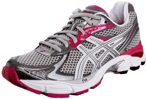 ASICS Women's Gt 2160 W Trainer