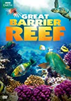 Great Barrier Reef (2013)
