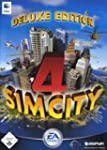SimCity 4 Deluxe Edition [import alle...