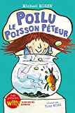 """Afficher """"Poilu le poisson péteur"""""""