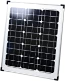 太陽光発電12月分実績 岡山市南区