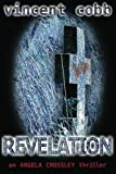 img - for Revelation by Vincent Cobb (2012-07-11) book / textbook / text book